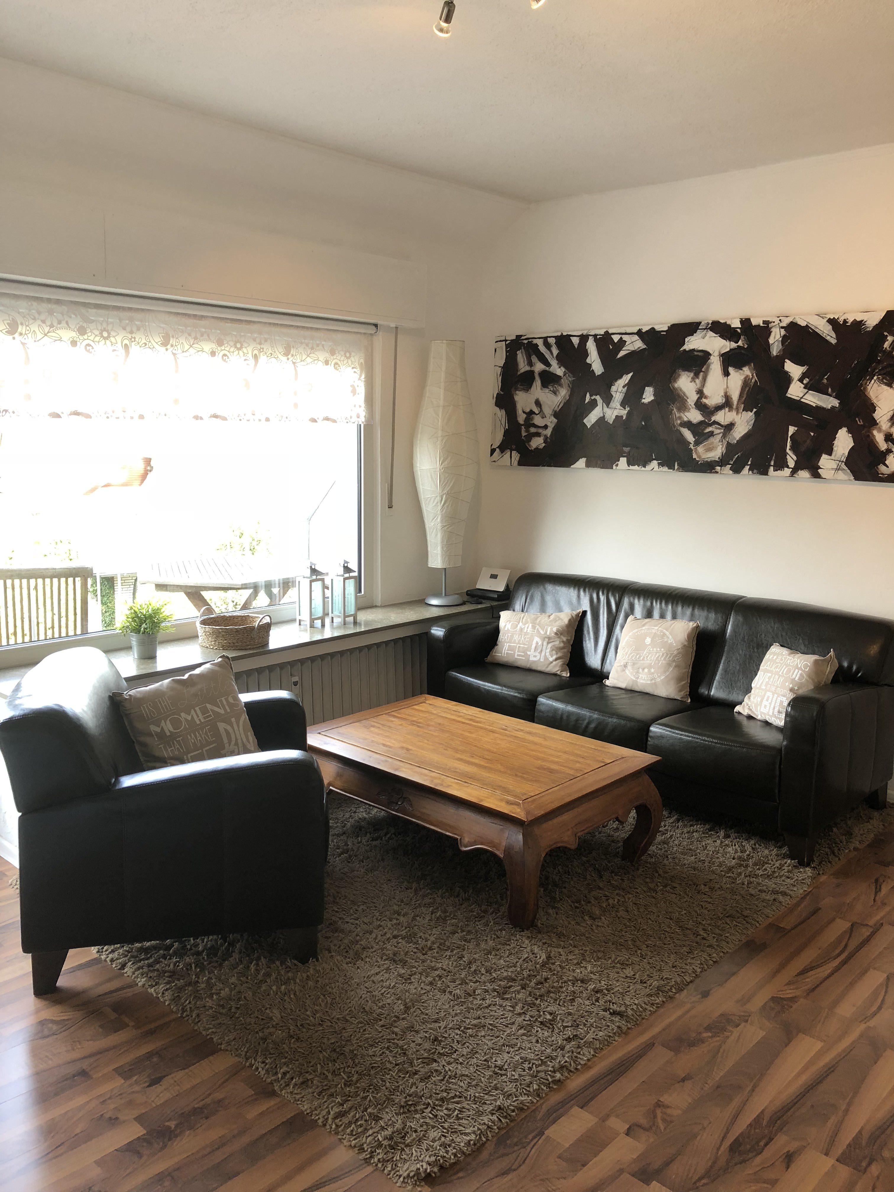 m bliertes wohnen auf zeit. Black Bedroom Furniture Sets. Home Design Ideas